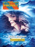 Raumschiff Promet - Von Stern zu Stern 14
