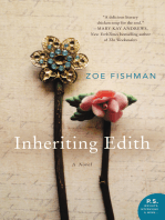 Inheriting Edith