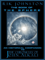 The Book of The Sphere