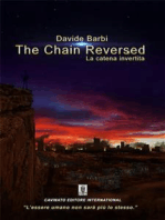 The Chain Reversed - La Catena Invertita