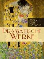 Dramatische Werke
