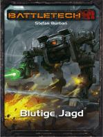 BattleTech 33