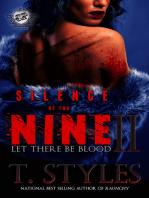 Silence of The Nine 2