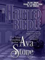 A Haunted Bundle