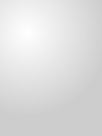 Книга III. Первые Романовы..