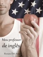 Meu professor de inglês