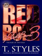 Redbone 3