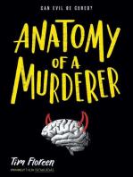 Anatomy of a Murderer