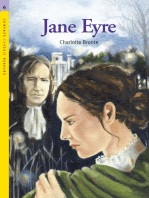 Jane Eyre: Level 6