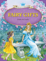 Fairy Gifts
