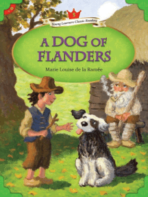A Dog Flanders: Level 5