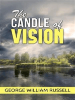 The candle of vision