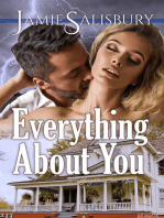 Everything About You