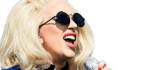 Lady Gaga Returns to a Changed Mainstream That's Moved On