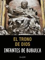 El trono de Dios (Solium Dei)