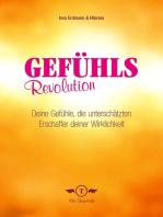 Gefühlsrevolution