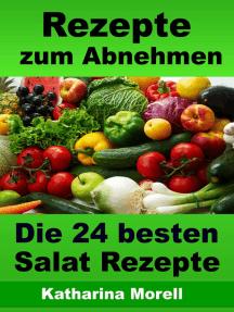 tipps zum gesundes abnehmen rezepte