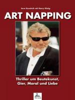 Art Napping