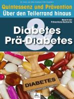Diabetes & Prä-Diabetes