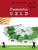 Faszination Geld