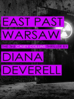 East Past Warsaw