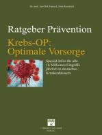 Krebs-OP