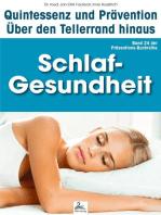 Schlaf-Gesundheit