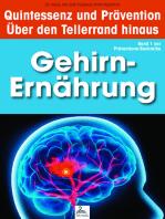 Gehirn-Ernährung