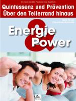 Energie & Power