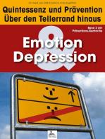 Emotion & Depression