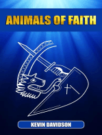Animals of Faith