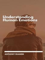 Understanding Human Emotions