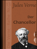 Der Chancellor
