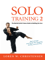 Solo Training 2