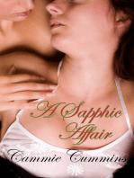 A Sapphic Affair