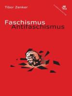 Faschismus / Antifaschismus