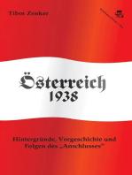 Österreich 1938