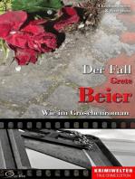 Der Fall Grete Beier