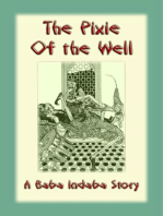 The Pixie of the Well