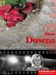 Der Fall Diane Downs: Fremder Mann mit langen Haaren