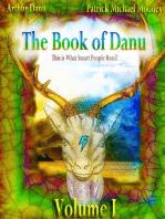 The Book of Danu (Volume I)