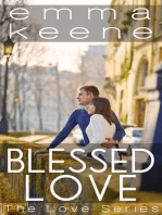 Blessed Love