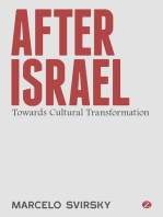 After Israel