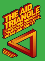 The Aid Triangle