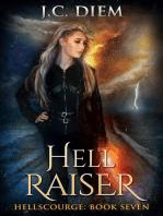 Hell Raiser