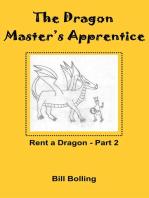 Rent-A-Dragon Part 2