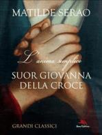 Suor Giovanna della Croce
