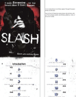 Slash Autobiography by Slash Free download PDF and Read online