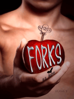 Forks, Book Two
