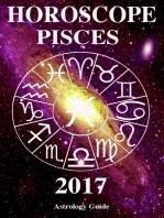 Horoscope 2017 - Pisces